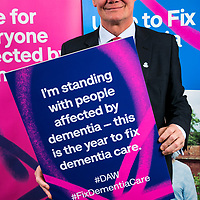 Stephen Lloyd MP;<br />