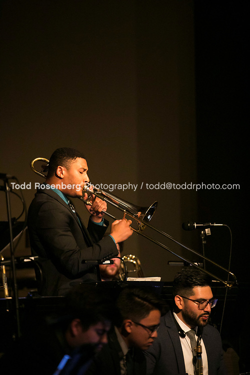 5/25/17 9:43:12 PM<br /> <br /> DePaul University School of Music<br /> DePaul Jazz Concert<br /> <br /> <br /> &copy; Todd Rosenberg Photography 2017