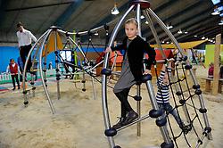 MCH: Ferie for alle 2012DK caption:.Herning, Danmark, 20120224: MCH Messe - Ferie for alle..Foto: Lars Møller.UK Caption:.Herning, Denmark, 20120224: MCH Fair - Ferie for alle .Photo: Lars Moeller