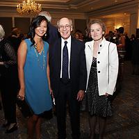 Jessica Cheng, Larry Katzenstein, Eva Kozma