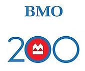 BMO Events
