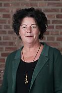 PROGRESSIEF ALTENA 2018<br /> Anne-Wil Maris<br /> <br /> Foto: Geert van Erven