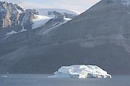 17: CRUISE BAFFIN BAY ICEBERGS