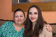 Almanza Family Client