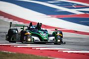 May 4-6, 2017: IMSA Sportscar Showdown at Circuit of the Americas. 20 BAR1 Motorsports