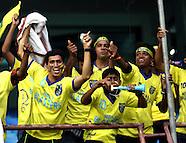 ISL Season 2 Match 26 - Kerala Blasters FC vs Chennaiyin FC