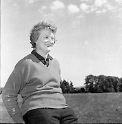 10/05/1961<br />