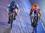 Six Day Cycling Series Day Three 261017