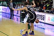 DESCRIZIONE : Avellino Lega A 2013-14 Sidigas Avellino-Pasta Reggia Caserta<br /> GIOCATORE : Michelori Andrea<br /> CATEGORIA : difesa curiosita <br /> SQUADRA : Pasta Reggia Caserta<br /> EVENTO : Campionato Lega A 2013-2014<br /> GARA : Sidigas Avellino-Pasta Reggia Caserta<br /> DATA : 16/11/2013<br /> SPORT : Pallacanestro <br /> AUTORE : Agenzia Ciamillo-Castoria/GiulioCiamillo<br /> Galleria : Lega Basket A 2013-2014  <br /> Fotonotizia : Avellino Lega A 2013-14 Sidigas Avellino-Pasta Reggia Caserta<br /> Predefinita :
