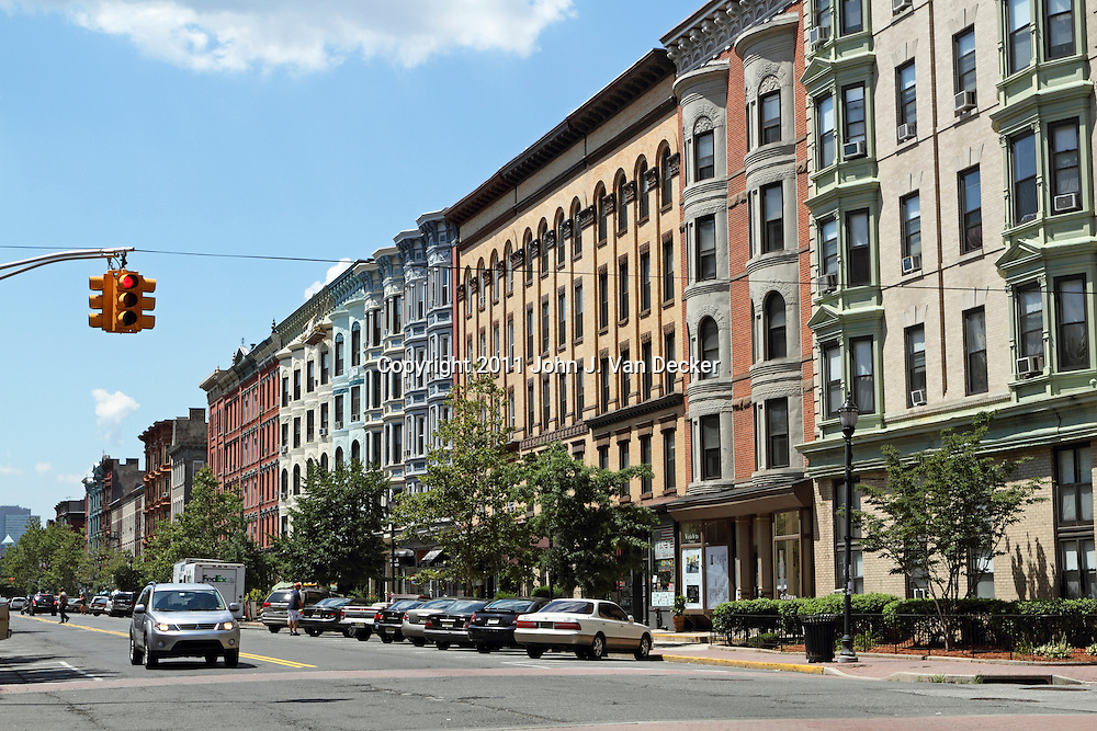 Search Rental Properties in Hoboken, New Jersey. Find Hoboken apartments, condos, town homes, single family homes and much more on Trulia.