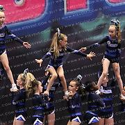 1056_Hellcats Cheerleaders - Cubs