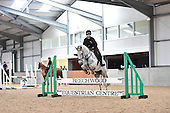 01 - 10th Jan - Beechwood EC Jumping Clinic