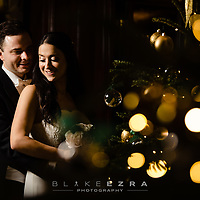 Katie and Alexander Previews