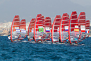 2015 -04-03 RSX Women| Day 5