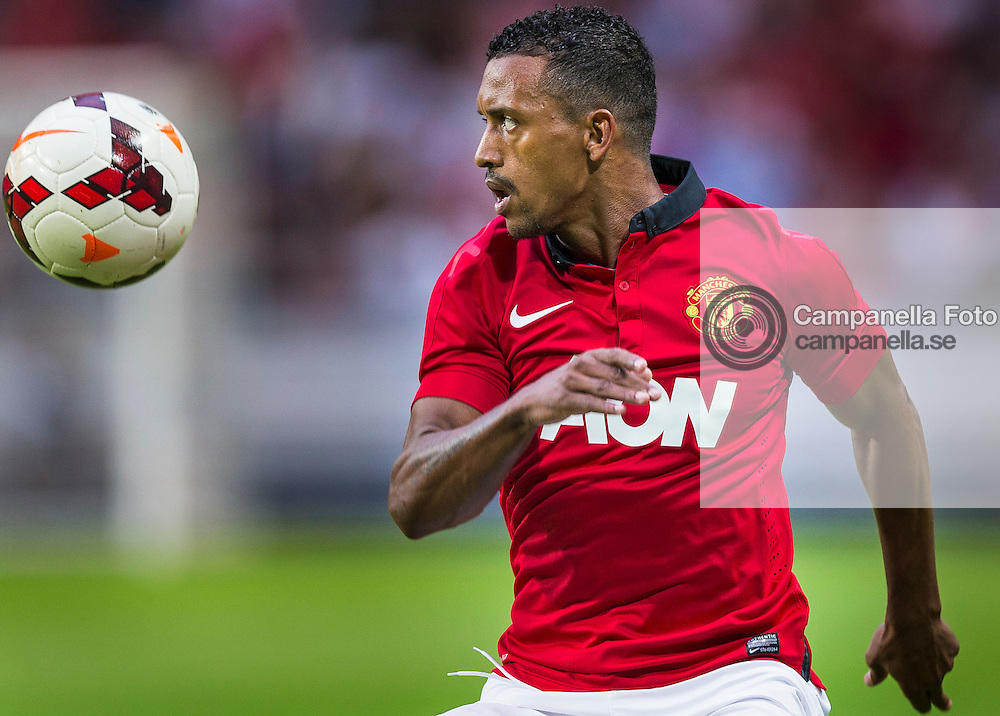 Solna 2013-08-06:  <br />