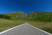 © Filippo Alfero<br /> Rifugio Casa Assietta, Balboutet, GTA<br /> Usseaux (TO), 30/07/2013