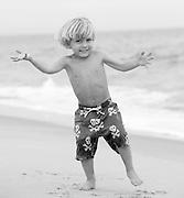 Jay Ackerman Child Photography