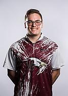 OC Men's Bowling Team and Individuals<br /> 2019-2020 Season