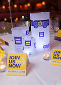 Human Rights Campaign 2014 Greater New York Gala
