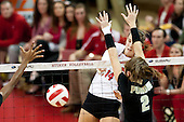 2014-11-05 Purdue at Nebraska