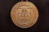 University Medal