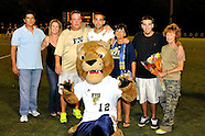 FIU Men's Soccer vs Charlotte (Nov 8 2013)