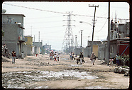 MEXICO 20301: URBAN POVERTY