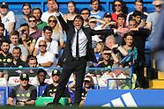 270816 Chelsea v Burnley