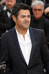 May 15, 2019 - Cannes, Alpes-Maritimes, Frankreich - Jamel Debbouze attending the 'Les Misérables' premiere during the 72nd Cannes Film Festival at the Palais des Festivals on May 15, 2019 in Cannes, France (Credit Image: © Future-Image via ZUMA Press)