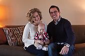 2013-11-23 Lucy & John | family