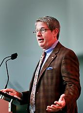 Senator David Vitter