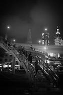 China, Shanghai.