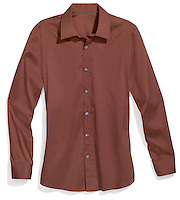 theory mens button up dress shirt