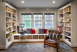 1326 Darnall home interior and exterior