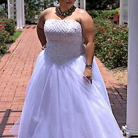 Josie Bridal Final
