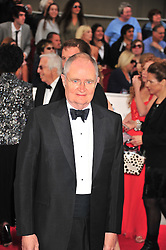 © licensed to London News Pictures. London, UK  22/05/11 Jim Broadbent attends the BAFTA Television Awards at The Grosvenor Hotel in London . Please see special instructions for usage rates. Photo credit should read AlanRoxborough/LNP