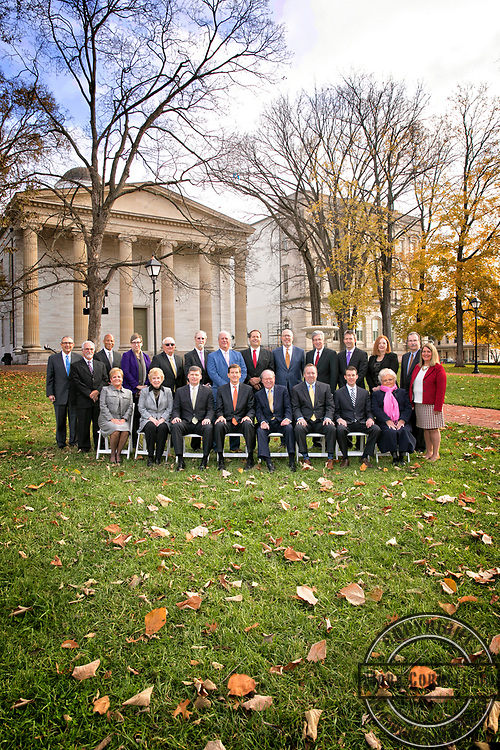 Kentucky Bar Association on Friday November 17, 2017 in Frankfort, Ky. Photo by  Mark Cornelison /UKphoto