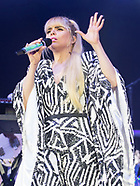 Paloma Faith Glasgow 2018