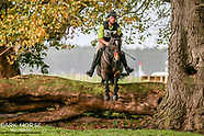 2018-04-29 Central Districts Eventing Young & Junior Rider Champs