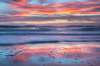 Created at OBX on 29 Jan, 2019 by Mark VanDyke Photography.