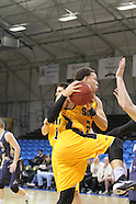 MBKB: University of California-Santa Cruz vs. California Maritime Academy (01-11-14)