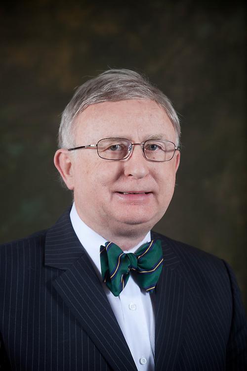 Tad Malinski