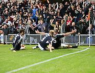11-08-2015 Dundee United v Dundee
