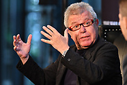 Daniel Libeskind speaks on WSJ  Future of Smart Cities