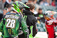 Anaheim 1 - Monster Energy AMA Supercross - 2011