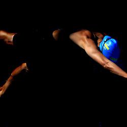 20100810: HUN, European Swimming Championships Budapest 2010