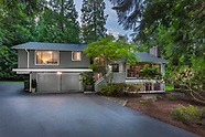 20726 SE 24th Street, Sammamish