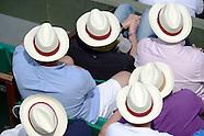20120530 Roland Garros, Paris