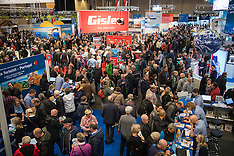 20170224 Ferie for alle 2017 - MCH Messe