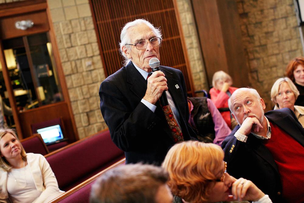 C21 Sunday October 11, 2009